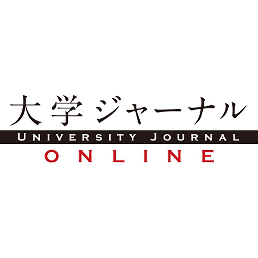神戸 悟(教育ジャーナリスト)